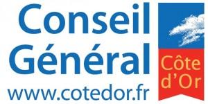 logoconseilGeneral